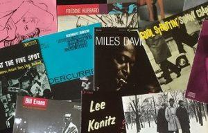 jazzalbums_jackets
