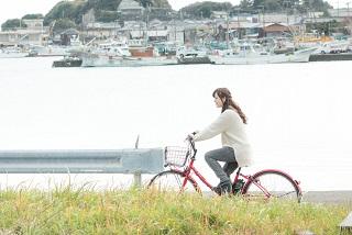 映画版『奈緒子』鑑賞記
