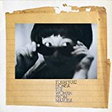 マルサの女 オリジナル・サウンドトラック/本多俊之