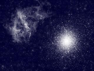 たとえば、銀河がどら焼きだったら?―宇宙比較講座