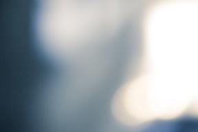 中山効果?!「謀反」なイメージが根付いたプラグド・ニッケル/マイルス・デイヴィス