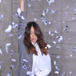 幸村の名前の決め方は、まるで『spec』の戸田恵梨香~『真田丸』