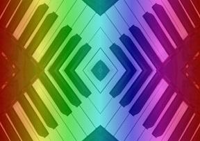 symmetry_piano