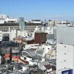 JAZZピアノ・トリオ名盤500/寺島靖国