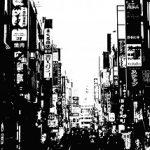 ジャズ本 新刊2冊紹介