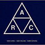 A.R.C./チック・コリア