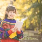 読書狂の冒険は終わらない!/三上延&倉田英之