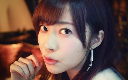 キャバすか学園第8話/アイドル指原莉乃(元スキャンダル)とヨガ(入山杏奈)登場