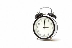 「できる人」の時間の使い方~なぜか、「時間と心に余裕のある人」の技術と習慣~/箱田忠昭