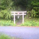 奄美・歴史探索の旅 6