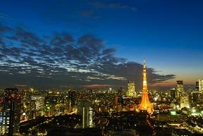 『東京タラレバ娘』の視聴率が好調!