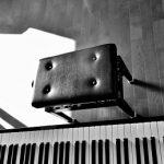 ハービー・ハンコックにはなぜピアノトリオのアルバムが少ないのか?