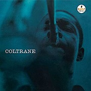 コルトレーン(インパルス盤)/ジョン・コルトレーン