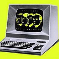 コンピューター・ワールド/クラフトワーク