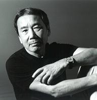 職業としての小説家/村上春樹