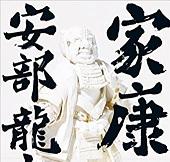 安部龍太郎の「家康」は、これからの成長が楽しみなのだ