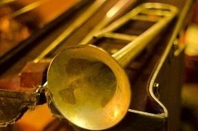 トロンボーンが隠し味のジャズ大名盤2枚
