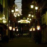 『深夜食堂』シーズン2のBGM ホンキートンクピアノ