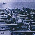 「大西画報」と二式大艇、そして栄光の機動部隊と空母