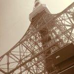 『カインド・オブ・ブルー』が録音された年の日本
