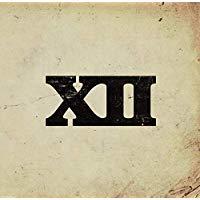XII(トウェルヴ)/大西順子