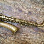 ジャズ聴きの潜在意識