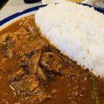神保町のカレーショップ「エチオピア」のカレーは、辛さ40倍以上がおすすめ!