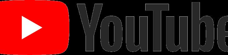 YouTube開始1年